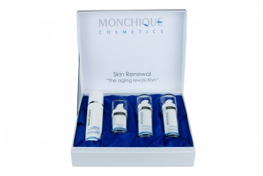 Monchique Skin Renewal set JPG