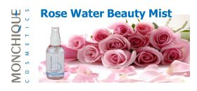 2016-10 adv fb website 2 Rose Spray